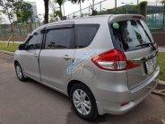 Bán Suzuki Ertiga năm sản xuất 2018, màu bạc giá 550 triệu tại Tp.HCM