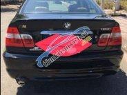 Bán BMW i8 sản xuất 2002, màu đen chính chủ giá 175 triệu tại Đồng Nai