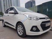 [Tín Thành Auto] Bán Hyundai Grand I10 - 1.2MT 2016 - Hỗ trợ trả góp lãi suất thấp Mr. Vũ Văn Huy: 097.171.8228 giá 360 triệu tại Hà Nội