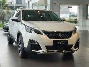 Xe Peugeot 3008 2019 2019 giá 1 tỷ 199 tr tại Hà Nội