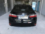 Bán Toyota Corolla altis 1.8G sản xuất năm 2019, màu đen giá 800 triệu tại Kiên Giang
