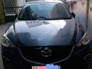 Bán Mazda CX 5 2.0 AT đời 2015 còn mới giá 725 triệu tại Cần Thơ