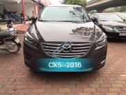 Xe Mazda CX 5 2.0L 2WD 2016, giá chỉ 810 triệu giá 810 triệu tại Hà Nội