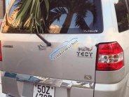 Cần tiền thanh lý gấp xe Suzuki AVP 7 chỗ, tại quận Tân Phú, Tp Bắc Giang giá 185 triệu tại Tp.HCM