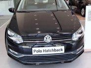 Bán Volkswagen Polo Hacthback 2019 – Giá tốt, giao ngay- hotline: 0909717983 giá 695 triệu tại Tp.HCM