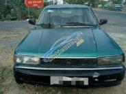 Cần bán lại xe Honda Accord năm 1984, xe nhập số sàn, giá 15tr giá 15 triệu tại Vĩnh Long