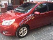 Bán xe Daewoo GentraX sản xuất 2010, màu đỏ   giá 285 triệu tại Đồng Nai