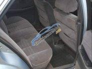Cần bán gấp Toyota Cressida sản xuất 1992, nhập khẩu giá 79 triệu tại Quảng Ngãi