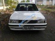 Bán Toyota Cressida sản xuất năm 1991, màu trắng, nhập khẩu   giá 95 triệu tại An Giang