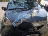 Bán lại xe Toyota Aygo 1.0 MT đời 2007, màu đen chính chủ, giá chỉ 210 triệu giá 210 triệu tại Kon Tum