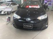 Bán Toyota Vios E CVT 2020 - giá tốt giá 520 triệu tại Hà Nội