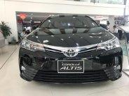 Bán Toyota Altis 1.8G CVT 2020 - giá tốt giá 791 triệu tại Hà Nội