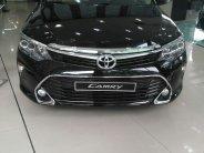 Bán Toyota Camry 2.0E 2019 - giá tốt giá 977 triệu tại Hà Nội