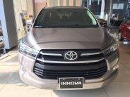 Bán Toyota Innova 2.0G 2019 - giá tốt giá 847 triệu tại Hà Nội