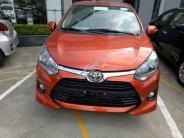 Bán xe Toyota Wigo nhập khẩu 5 chỗ giá 345 triệu, giảm cực lớn đủ màu giao ngay. Gọi 0976394666, Mr Chính giá 345 triệu tại Thái Bình