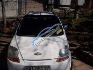 Bán Matiz số sàn 2009, đăng kiểm còn gần 1 năm giá 136 triệu tại Lâm Đồng