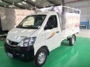 Bán xe tải 500kg, 700kg Towner 800, hỗ trợ trả góp 70% giá 174 triệu tại BR-Vũng Tàu