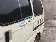 Cần bán Suzuki Carry đời 2005, màu trắng, nhập khẩu nguyên chiếc đã đi 60000 km giá 138 triệu tại Bắc Ninh