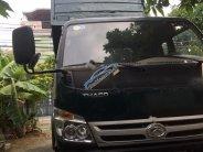 Xe Thaco Forland FLD800B 2015, màu xanh lam  giá 300 triệu tại Khánh Hòa