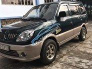 Cần bán Mitsubishi Jolie sản xuất năm 2003, xe nhập như mới, giá chỉ 135 triệu giá 135 triệu tại Kiên Giang