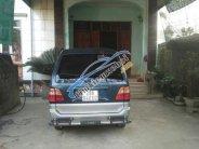 Cần bán lại xe Toyota Zace đời 2003, nhập khẩu, chính chủ, giá 215tr giá 215 triệu tại Hòa Bình
