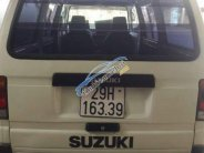 Bán Suzuki Carry năm sản xuất 2002, màu trắng giá 79 triệu tại Hà Nội