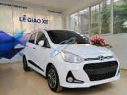 Hyundai Grand i10 1.2 MT giá sốc KM lớn, trả góp 85%, hỗ trợ đăng ký Grab, taxi. LH 0976096331 giá 321 triệu tại Hưng Yên
