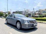 Cadillac STS nhập Mỹ 2010, hàng full đủ đồ chơi, nút đe ta tóp hai cửa giá 720 triệu tại Tp.HCM