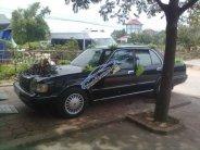 Bán Toyota Crown Super Saloon 3.0 sản xuất năm 1993, đăng ký lần đầu 1996 giá 200 triệu tại Hà Nội