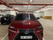 Nhà em bán xe Lexus NX300 chính chủ giao dịch giá 2 tỷ 450 tr tại Hà Nội