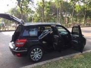 Bán GLK 2009, xe đẹp, cam kết chất lượng bao kiểm tra tại hãng giá 740 triệu tại Tp.HCM