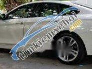Cần bán BMW 428i GranCoupe đăng ký 2016, xe sử dụng kỹ, còn mới giá 1 tỷ 660 tr tại Hà Nội