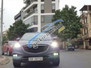 Cần bán Mazda CX9, sản xuất năm 2014, đăng ký lần đầu năm 2015, chính chủ, đi hơn 7 vạn giá 1 tỷ 150 tr tại Hà Nội