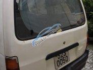 Bán xe Asia Towner năm sản xuất 1996, năm đăng ký 1998 giá 45 triệu tại Tp.HCM
