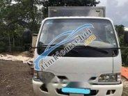 Bán xe tải 1.4 tấn năm 2013, màu trắng, xe tốt giá 235 triệu tại Nghệ An