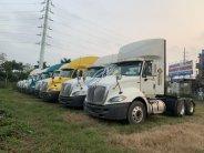 Xe đầu kéo Mỹ đời 2013, màu trắng, nhập khẩu giá 850 triệu tại Hà Nội