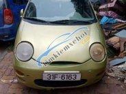 Cần bán Chery QQ3 đời 2010, 48 triệu giá 48 triệu tại Hà Nội