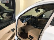 Bán BMW X3 đời 2016, màu trắng, xe bảo hành chính hãng, không trầy xước giá 1 tỷ 600 tr tại Tp.HCM