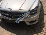 Bán xe Mercedes CLS class đời 2015, xe nhập giá 3 tỷ 250 tr tại Tp.HCM
