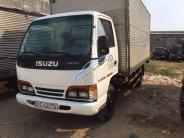 Cần bán xe tải Isuzu 1T6 đời 2002 giá tốt giá 165 triệu tại Tp.HCM
