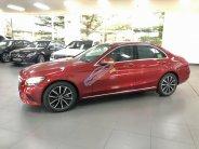 Bán xe Mercedes C200 2019 giảm giá 10% duy nhất tháng 11. giá 1 tỷ 499 tr tại Tp.HCM