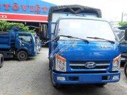 Bán xe tải HD7324T trả trước 85 triệu, giao xe ngay giá 320 triệu tại Tp.HCM