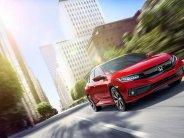 Cần bán Honda Civic L 2019, màu đỏ, nhập khẩu giá cạnh tranh giá 903 triệu tại Tp.HCM