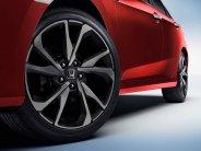Cần bán Honda Civic 2020 giá 929 triệu tại Tp.HCM