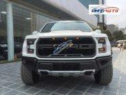Ford F150 - Raptor sản xuất 2019 nhập khẩu nguyên chiếc Mr Huân: 0981010161 giá 4 tỷ 250 tr tại Hà Nội