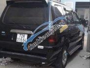 Bán xe Isuzu Hi Lander 2004 7 chỗ, xe nội ngoại thất đẹp, sơn zin 90% giá 165 triệu tại BR-Vũng Tàu
