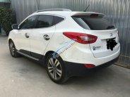 Gia đình cần bán Hyundai Tucson 2014 nhập khẩu nguyên chiếc giá 660 triệu tại Khánh Hòa