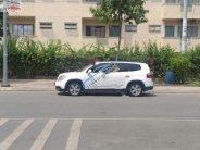 Bán Chevrolet Orlando LT 1.8 MT 2012, màu trắng, xe gia đình, giá 320tr giá 320 triệu tại Lâm Đồng