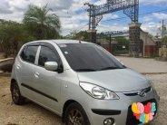 Cần bán xe Hyundai I10 Hatchback 2010 số tự động nhập Ấn Độ giá 227 triệu tại Tp.HCM