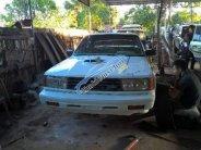 Bán Nissan Maxima 1987, màu trắng, xe nhập, 70tr giá 70 triệu tại Gia Lai